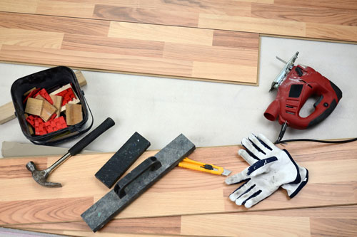 home repair services in rapid city sd
